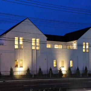 高崎モデルハウス